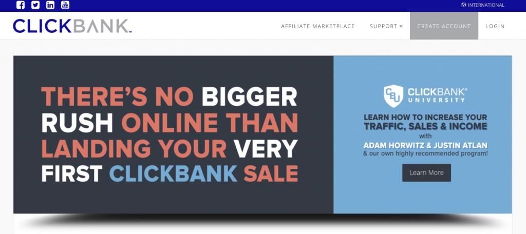 Quick Way to Make Big Money Online in 1 Day