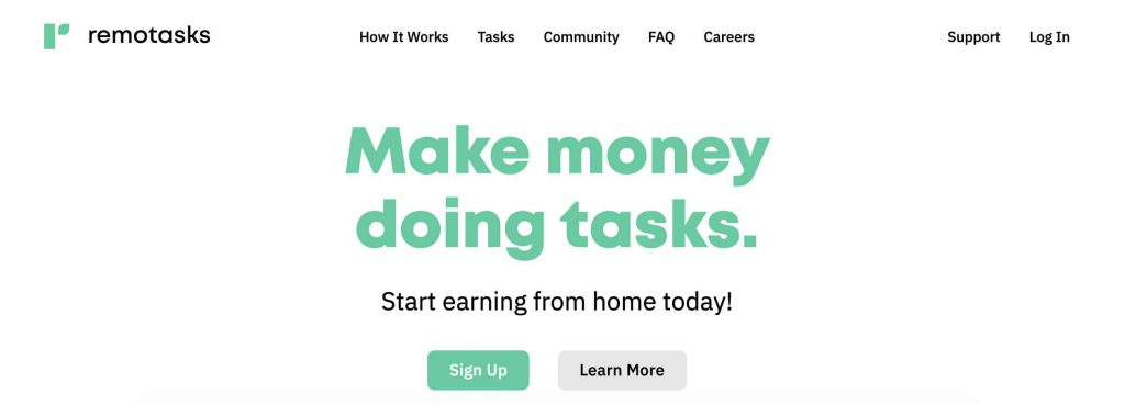 How to Earn PayPal Money Consistently