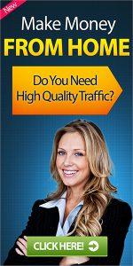 High-Quality Traffic